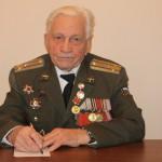 Польшинский Николай Иванович