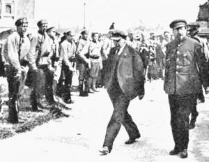 Lenin_i_krasnaia_gvardia